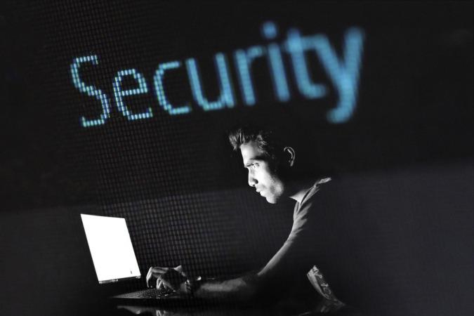Civican acoge este 15 de marzo una jornada de ACAN sobre entornos seguros y ciberseguridad empresarial.