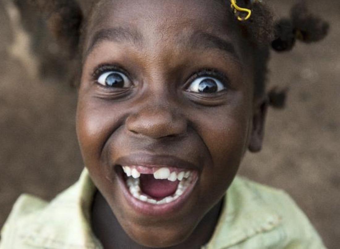 Fundación Caja Navarra, en su trabajo por la innovación, ha inaugurado este fondo de ayuda a las crisis olvidadas, que va a ayudar a dos proyectos en África. (FOTO: AECNUR)