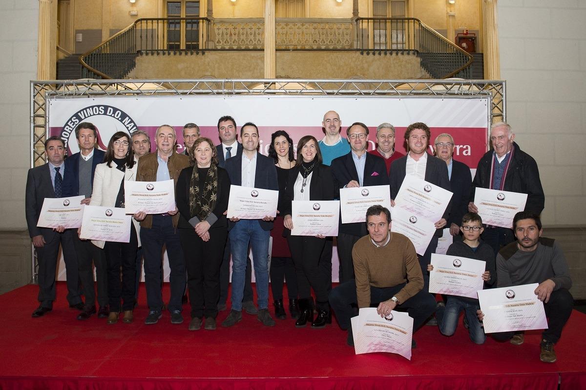 premios-2018-Vinos-DO-navarra