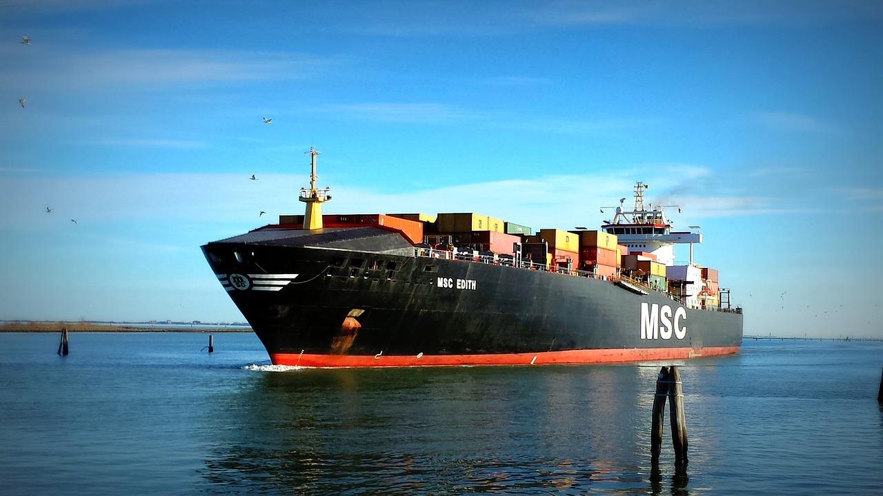 ship-659862_1280