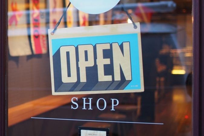 La iniciativa trata de solventar el problema de la falta de relevo generacional en los negocios.
