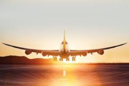 Los vuelos charter y los de Lufthansa están ya con una ocupación de más del 90%.