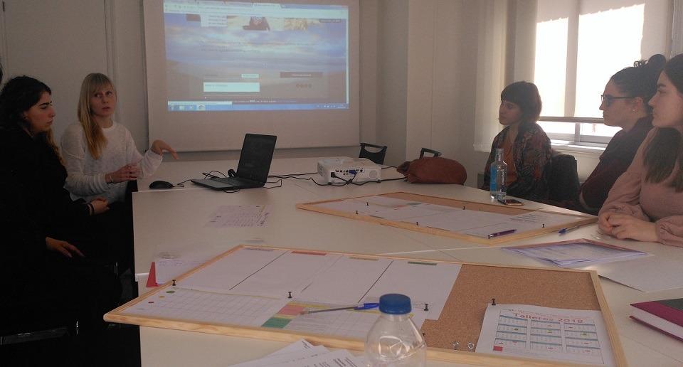 1ª sesion grupos FP en Coop.Emp. (5)