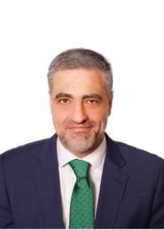 20180418 Alfonso Sánchez CaixaBank Banca Privada