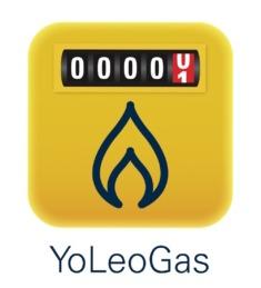 App-Gas-Natural-Nedgia-Logo