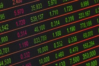 Bolsa-Broker-Mercados-2