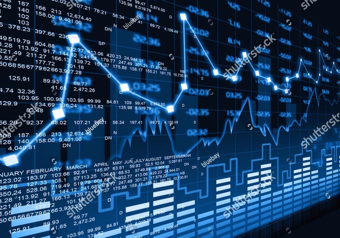 Bolsa-Broker-Mercados
