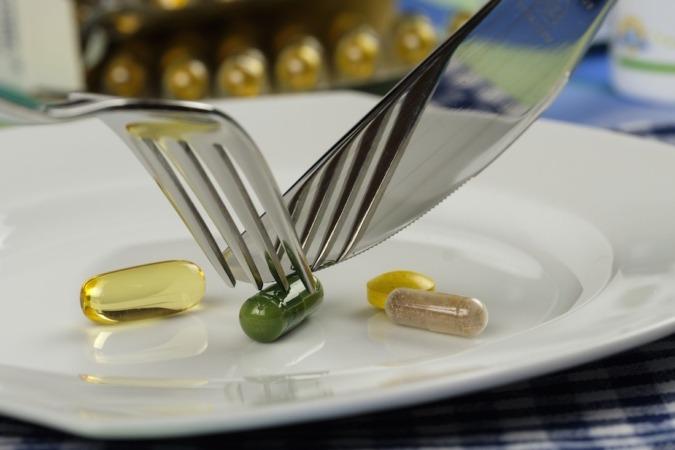 Las drogas y el alcohol provocan un absentismo laboral entre dos y tres veces el absentismo de las personas no consumidoras.