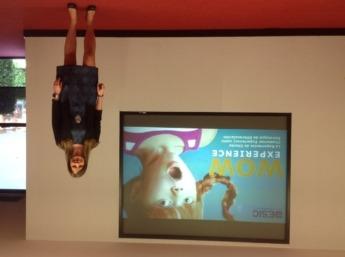 Elisa López, profesora del Máster en Dirección de Marketing y Gestión Comercial –GESCO de ESIC BUSINESS & MARKETING SCHOOL (1)