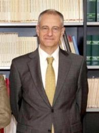 José Ignacio Larretxi