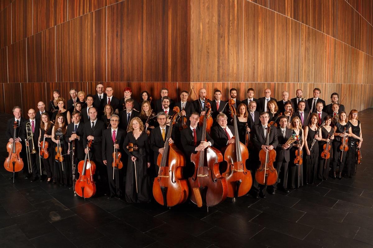 Flamenco-on-fire-2018-Orquesta-Sinfonica-Navarra