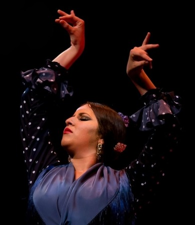 Gema-Moneo-flamenco-on-fire-2018