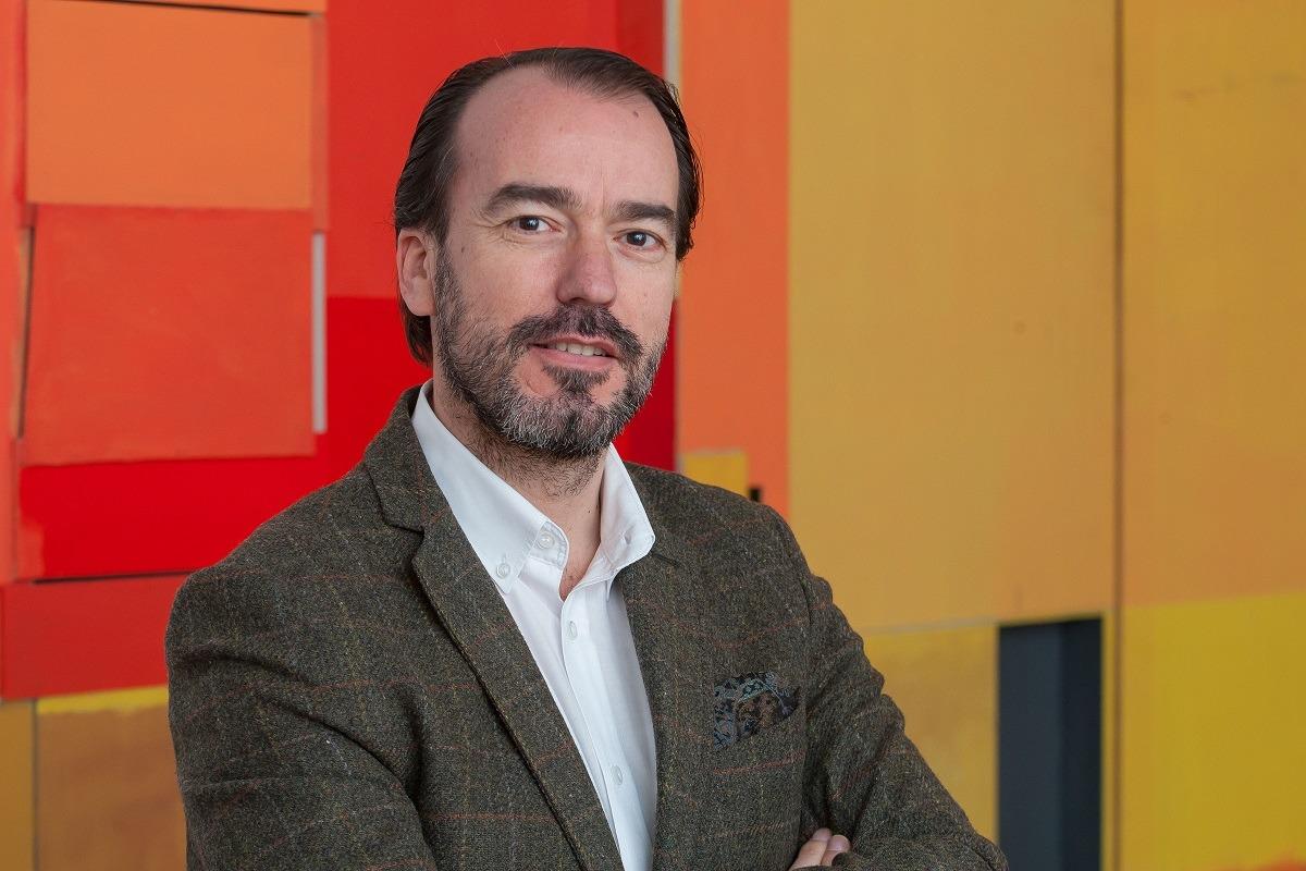 Ignacio-Perlado