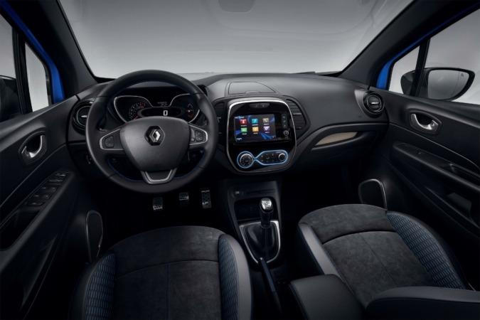 Renault_CAPTUR_SEdition 2