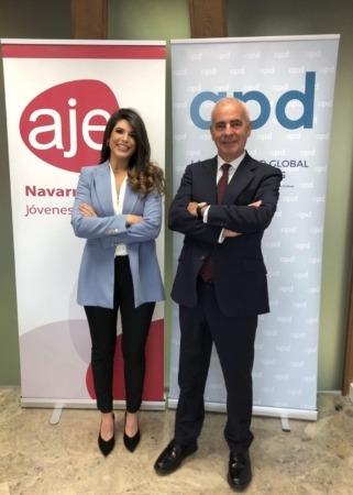 firma_convenio_aje_apd