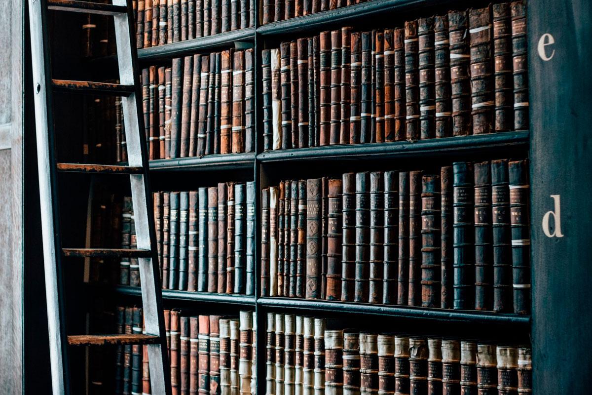 greylock-libros