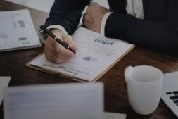 Una aplicación desarrollada por una filial de la navarra Azkoyen permitirá un importante adelanto en la gestión de sus tareas internas.