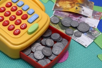 toy-cash-register-2922214_1280
