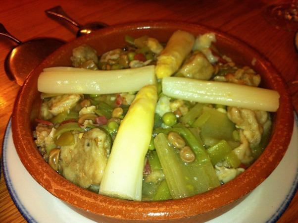 verduras-tudela-4