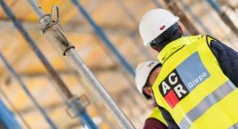 Grupo ACR se ha segregado en la constructora ACR y la promotora Áurea Homes.