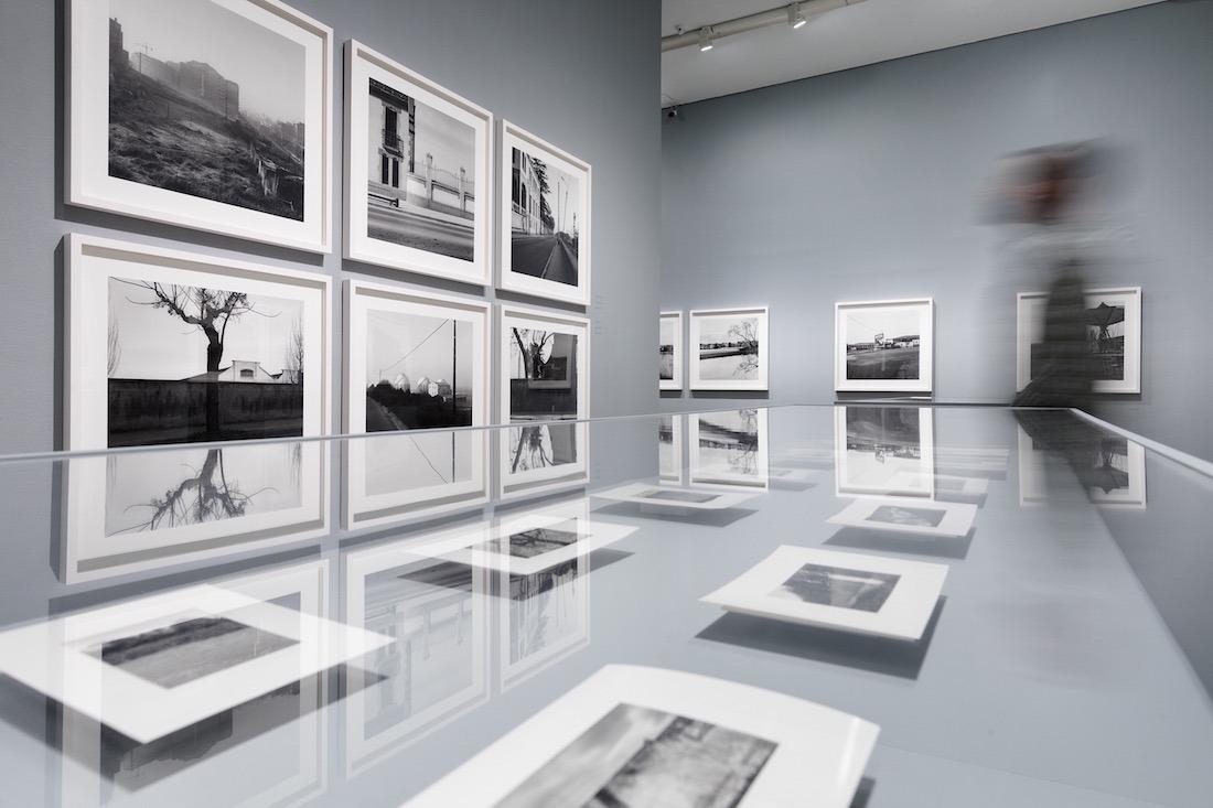 Carlos-Canovas-Exposicion-Fotos-Expo-Museo-ICO-2