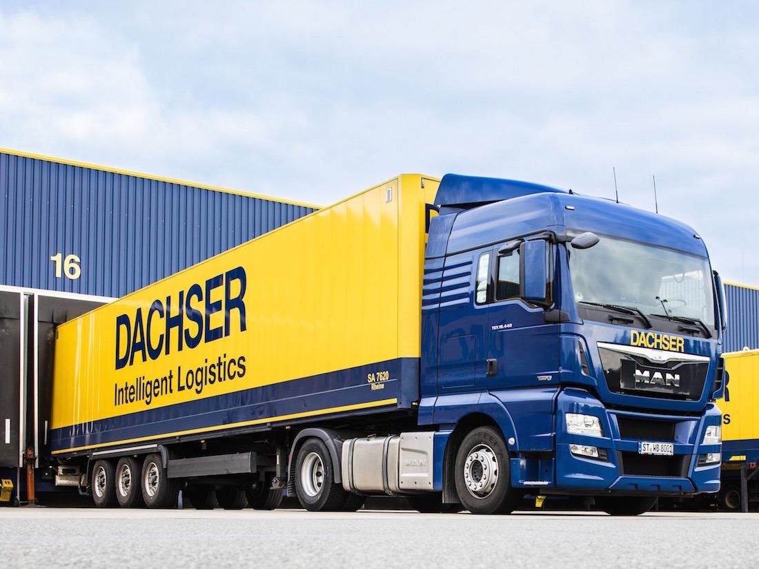 Dachser-Iberica-Transporte-Camion-4