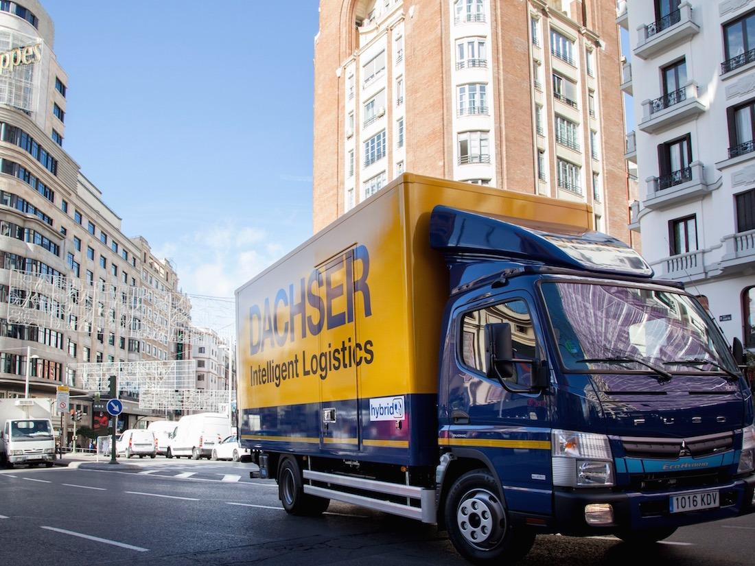 Dachser-Iberica-Transporte-Camion-Madrid-2