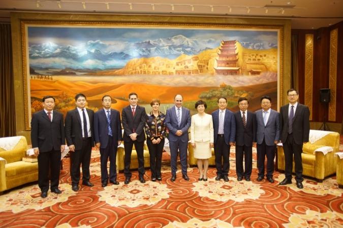 DelegacionesB