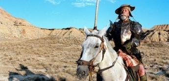 Don-Quichotte-Terry-Gilliam-a-terminé-le-tournage-de-son-adaptation--700x336