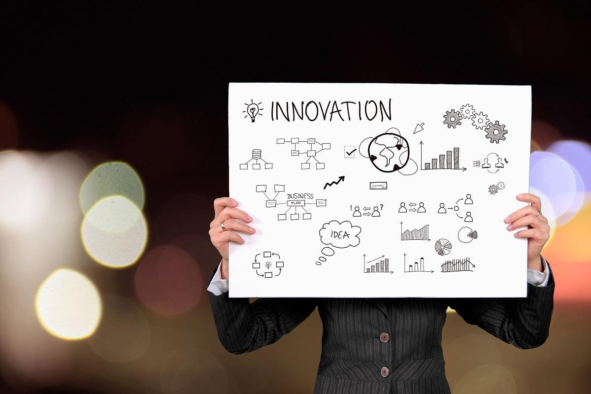 Según el INE, un total de 402 empresas navarras tenían actividad innovadora en 2016