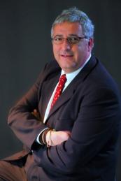 Joaquín Calvo Sánchez, Director de ESIC Experience. Adjunto a la Dirección General de ESIC