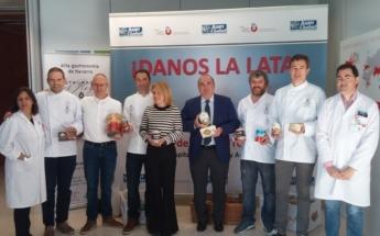Lata-Restaurantes-Del-Reyno