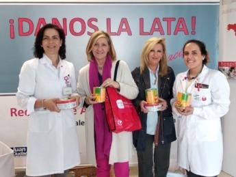 Latas-RSC-Hospital-Amedna