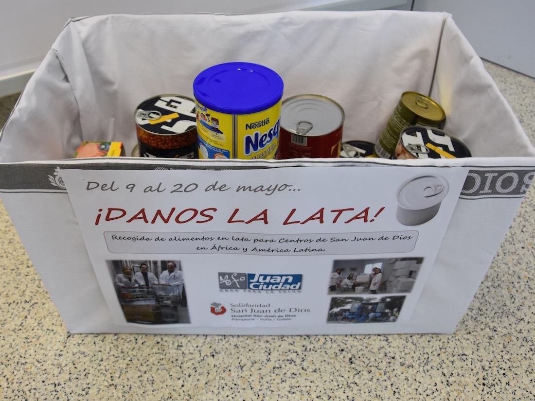 Latas-RSC-Hospital-Caja