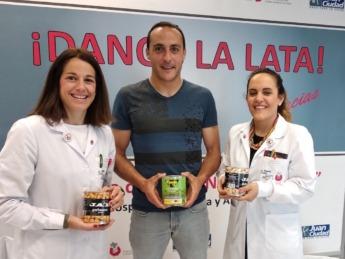Latas-RSC-Hospital-Martinez-Irujo