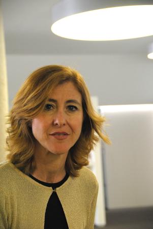 Laura Urquizu 4