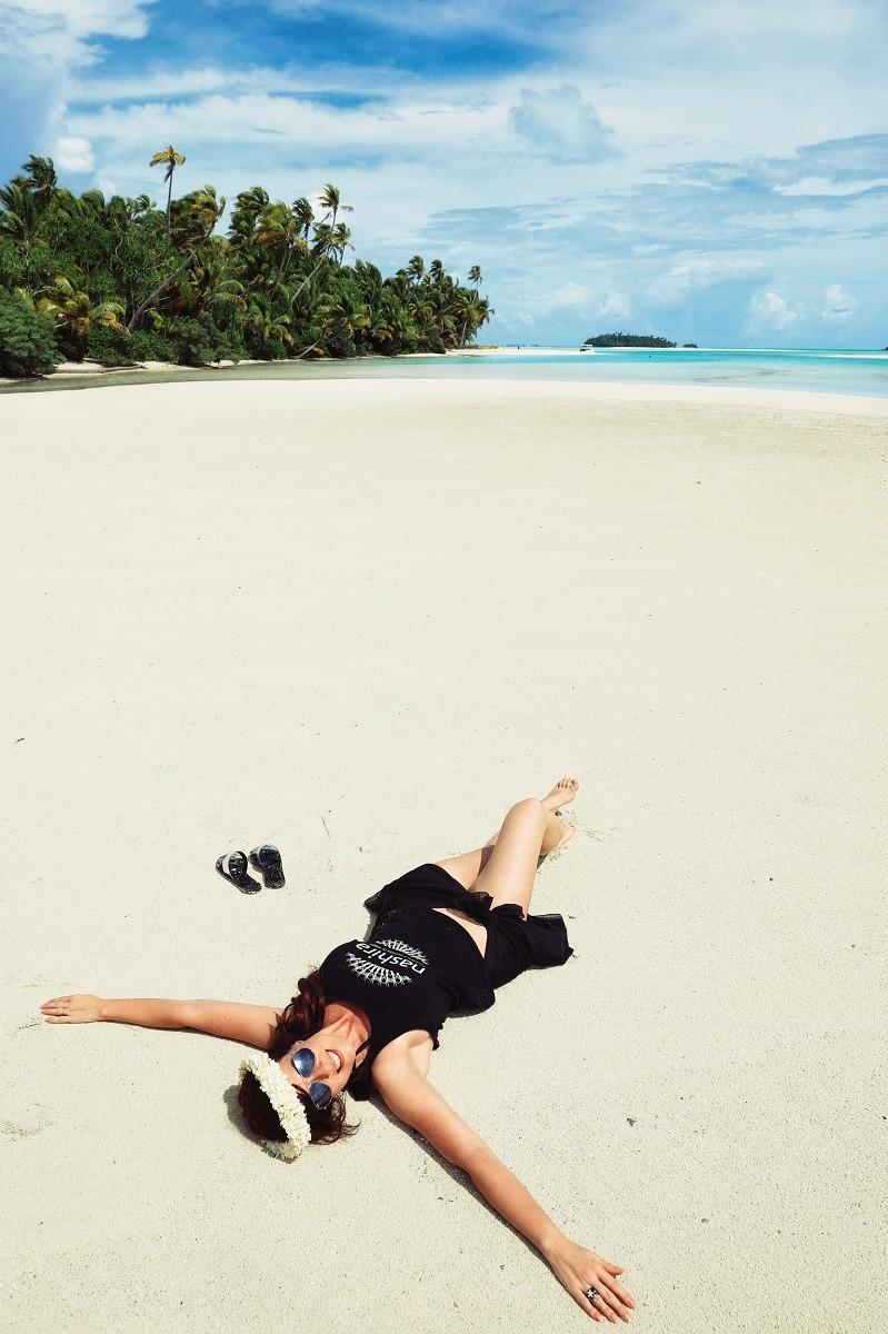 Nashira-Islas-Cook-2