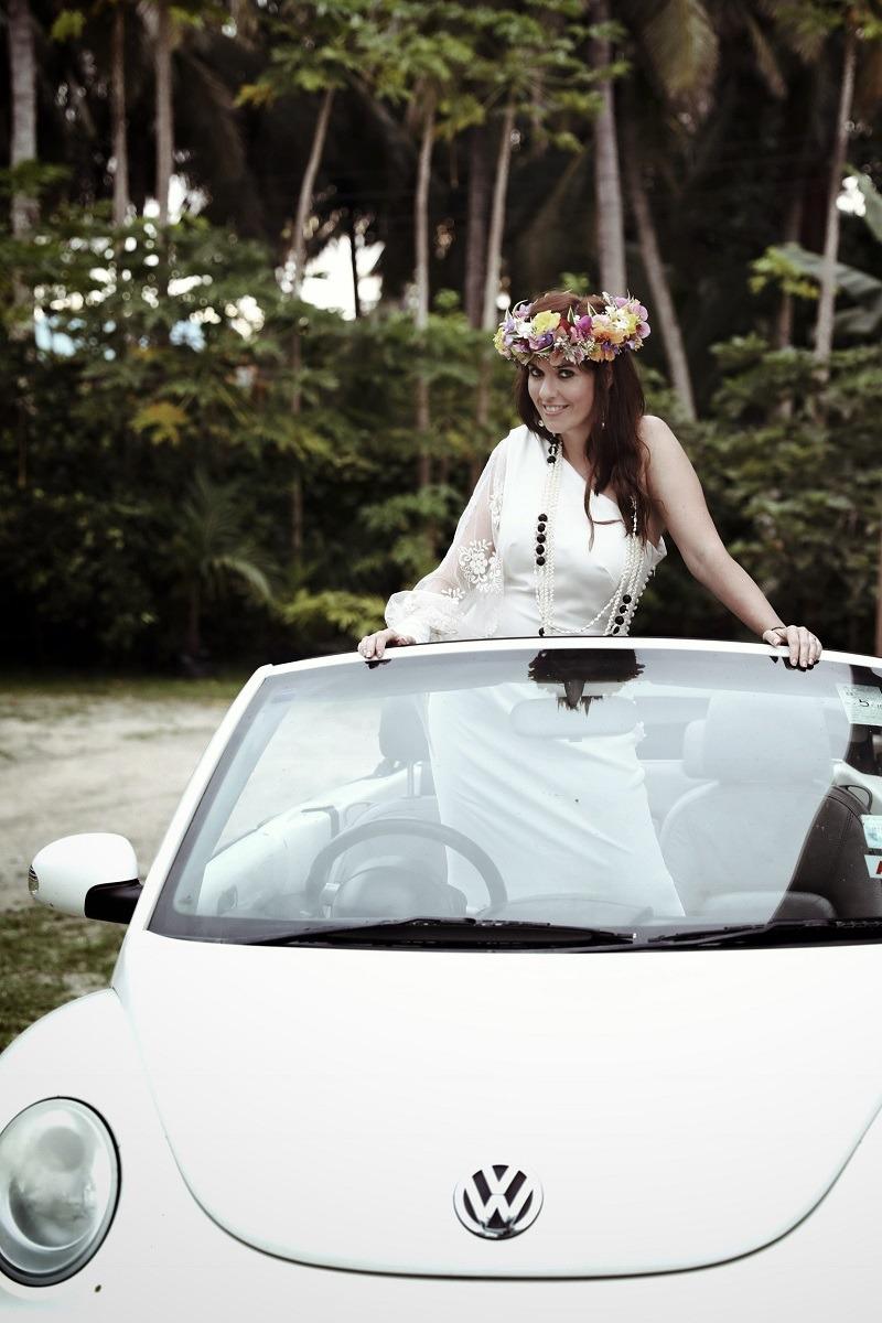Nashira-Islas-Cook-vestido novia