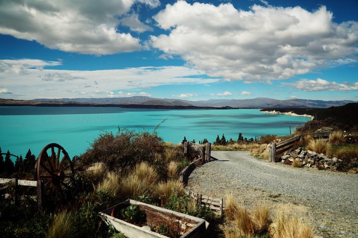 Nashira-Nueva-Zelanda-Lago-Pukaki