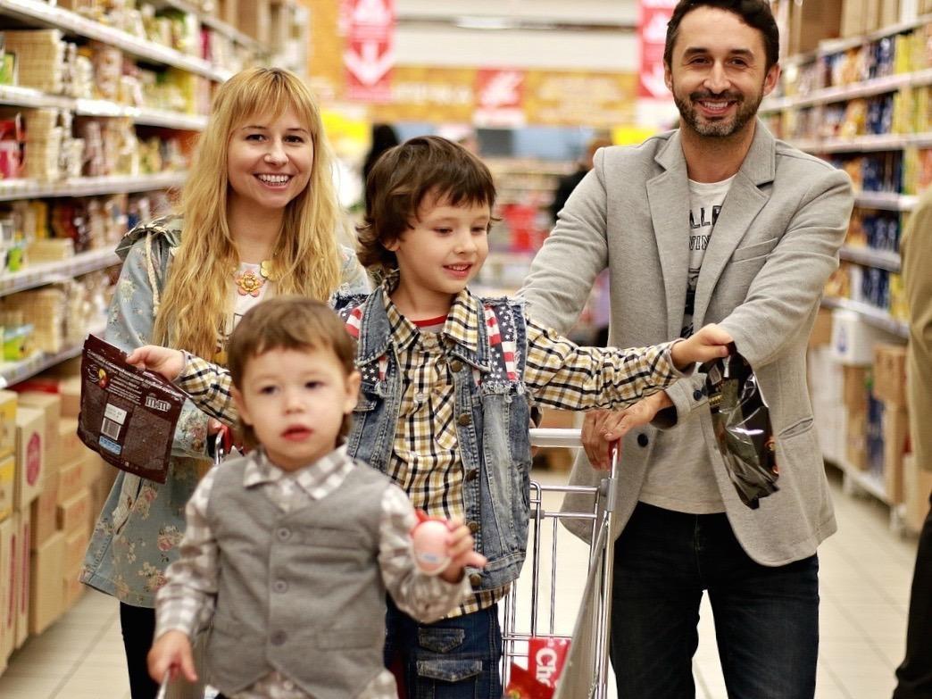 Premios-Mashumano-Familia-Supermercado