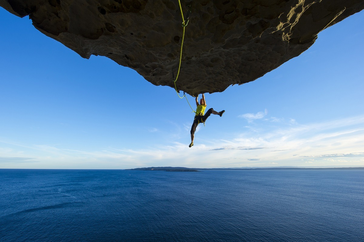 Monique Forestier, Superstyling (25), Point Perpendicular, NSW, Australia.