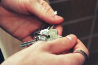 alquiler-inmediato-48horas(3)