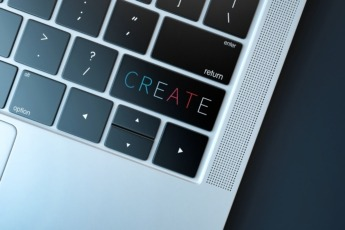 create-3026190