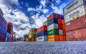 exportación (2)