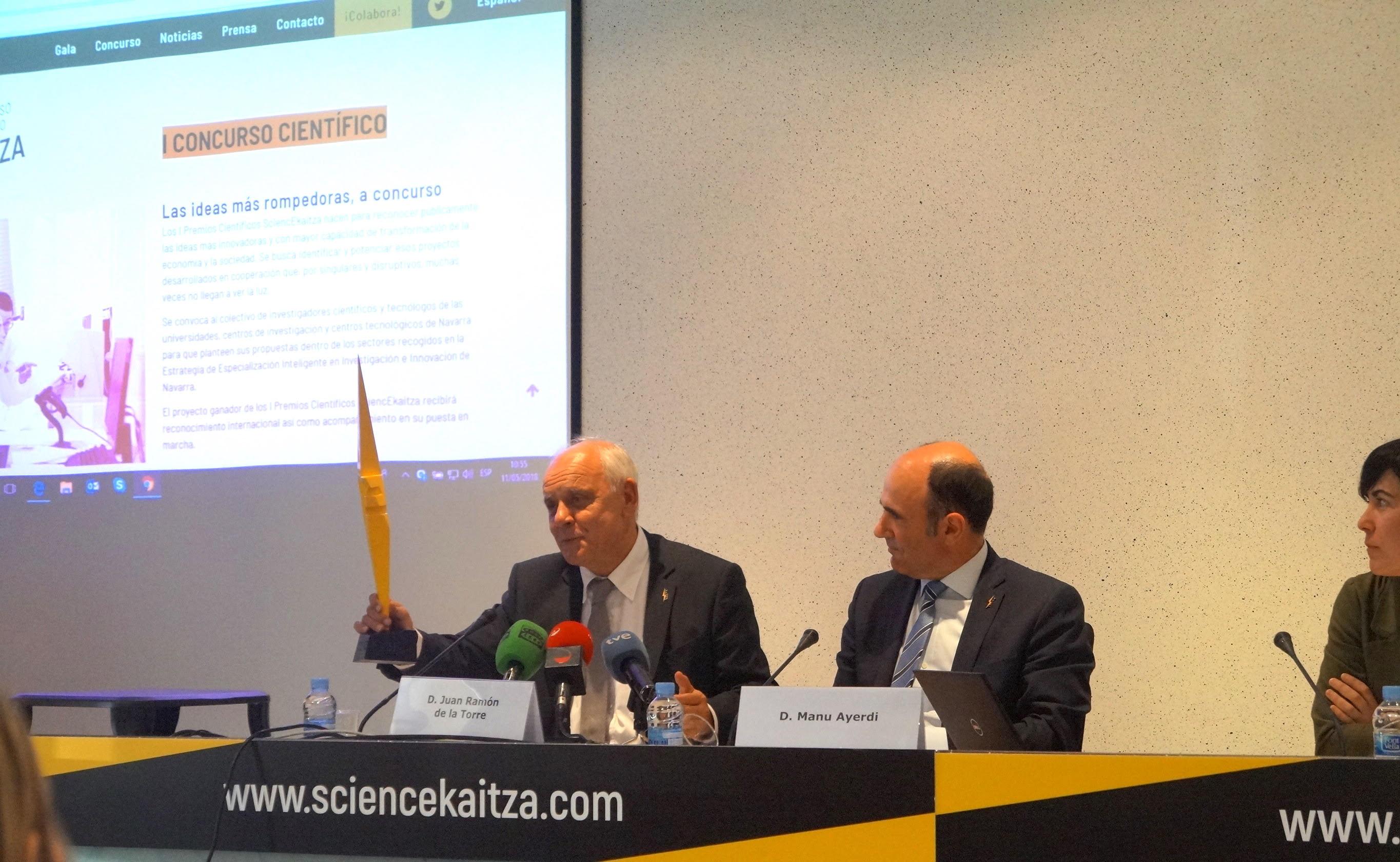gala ciencia1