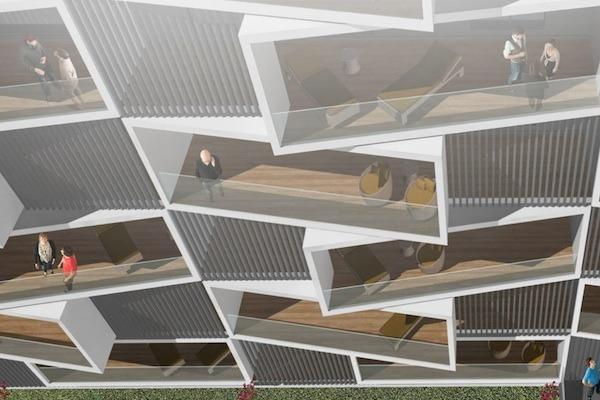 passivhaus-pamplona-construccion-madera