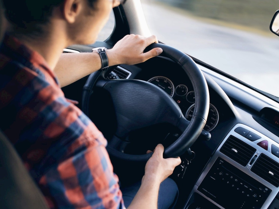 Automocion-Conduccion-Coche