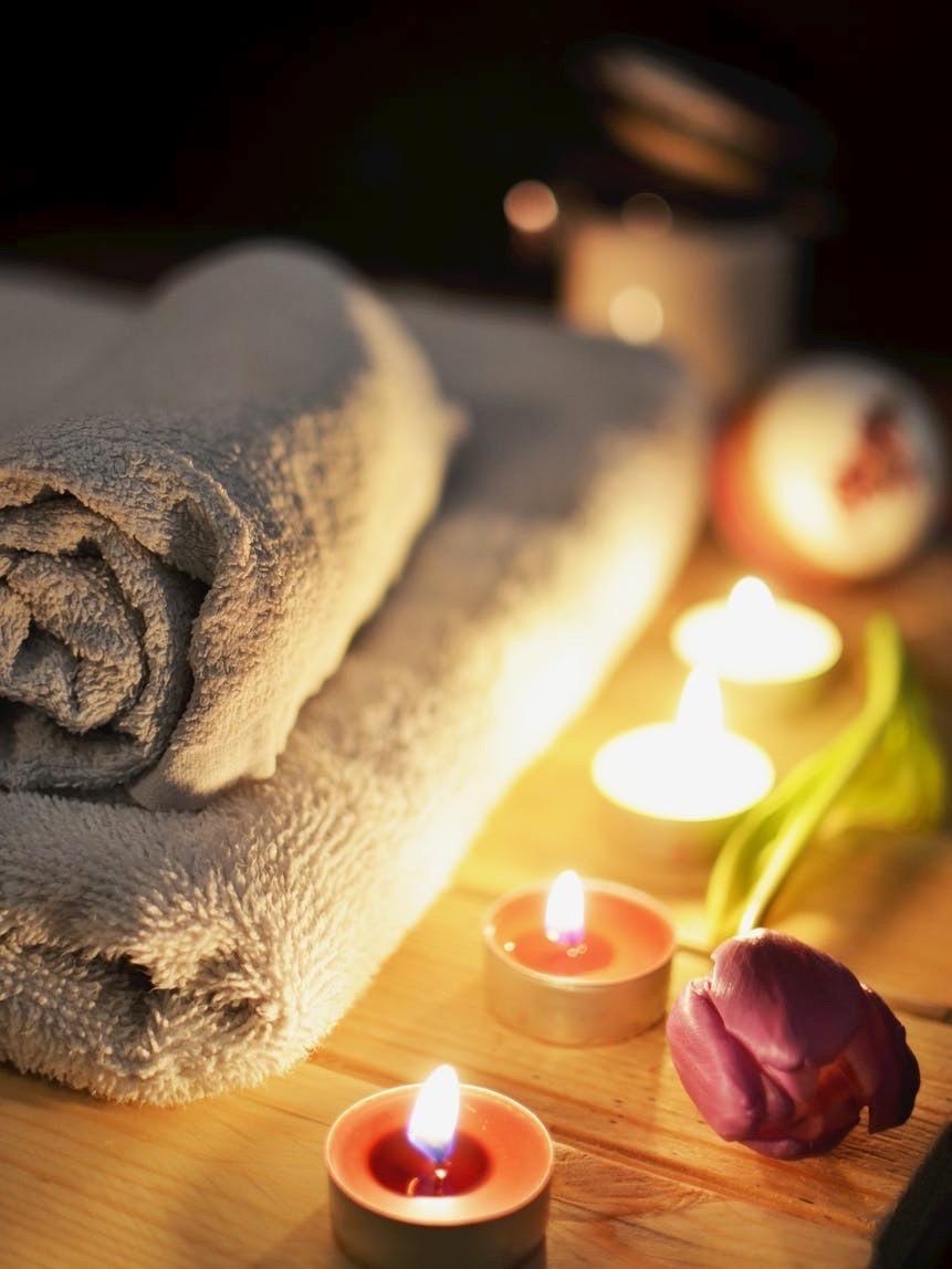 Balneario-Tratamiento-Belleza-Relax