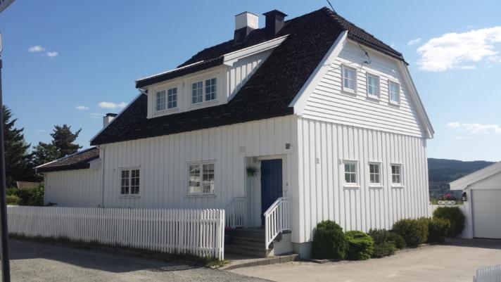 Casas madera Noruega (3)