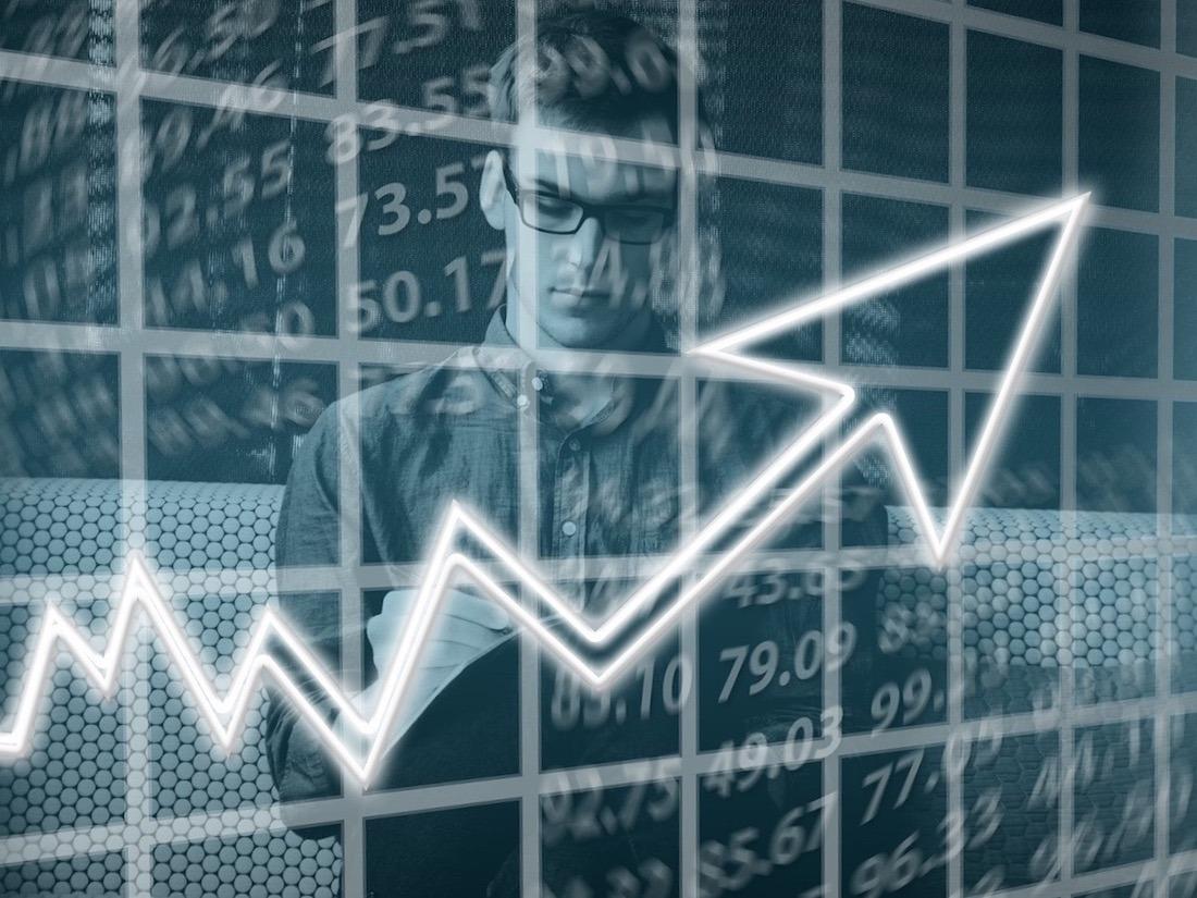Las compañías abordarán estratégias para ganar tamaño de mercado y ser más competitivas.